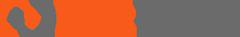 BizMow 信頼のオンライン事務局代行サービス ロゴ