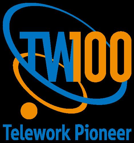 Telework Pioneer
